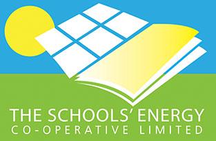 School Energy Coop